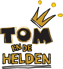 tom-en-de-helden