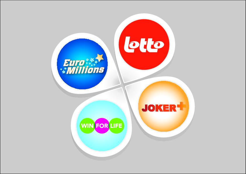 Multibrand_Logo_DEF_2