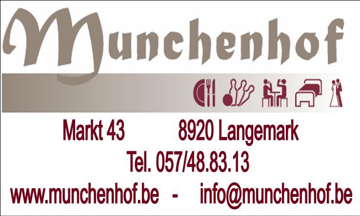 Munchenhof