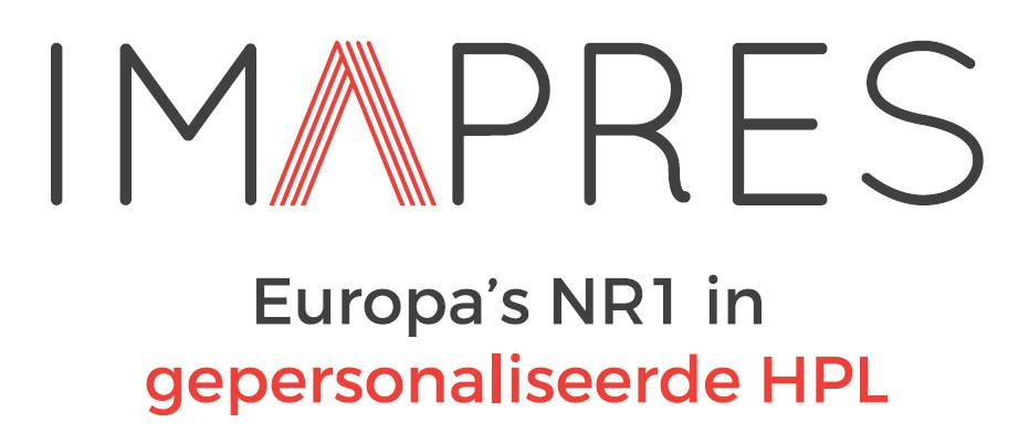 imapres logo2