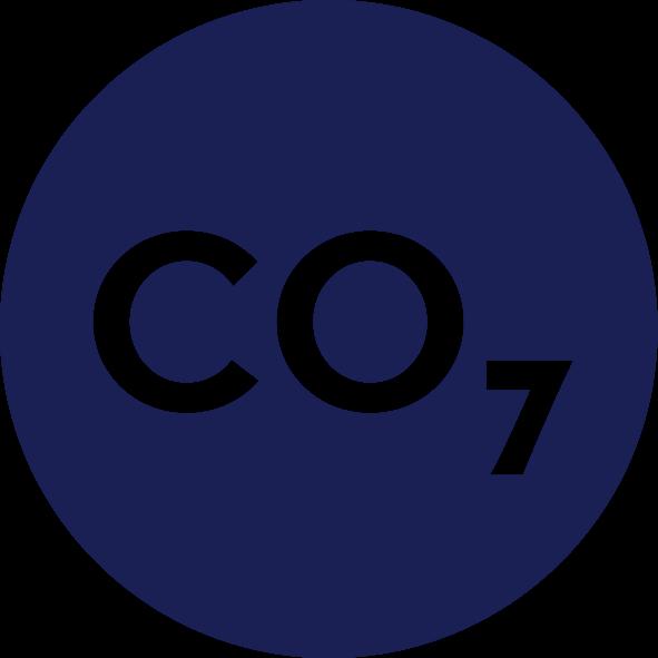 logo_CO7_Klein_RGB